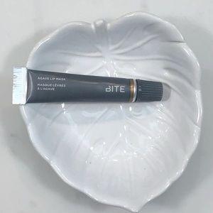Bite Beauty Makeup - $10 Bundle Item 💕 Bite Beauty Agave Lip Mask